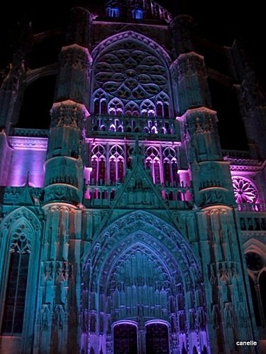 cathedrale-007.JPG