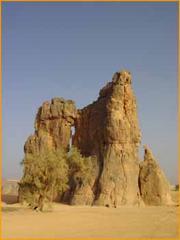 algerie_132.jpg