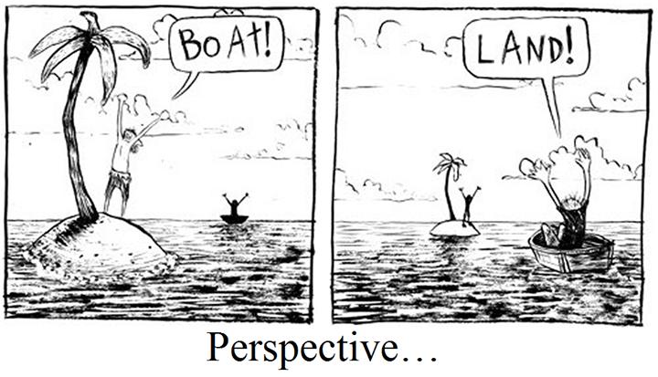 question_de_point_de_vue_de_perspective____.png
