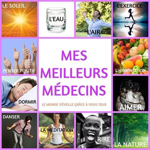 mes_meilleurs_medecins.jpg