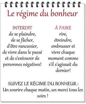 regime_du_bonheur.jpg