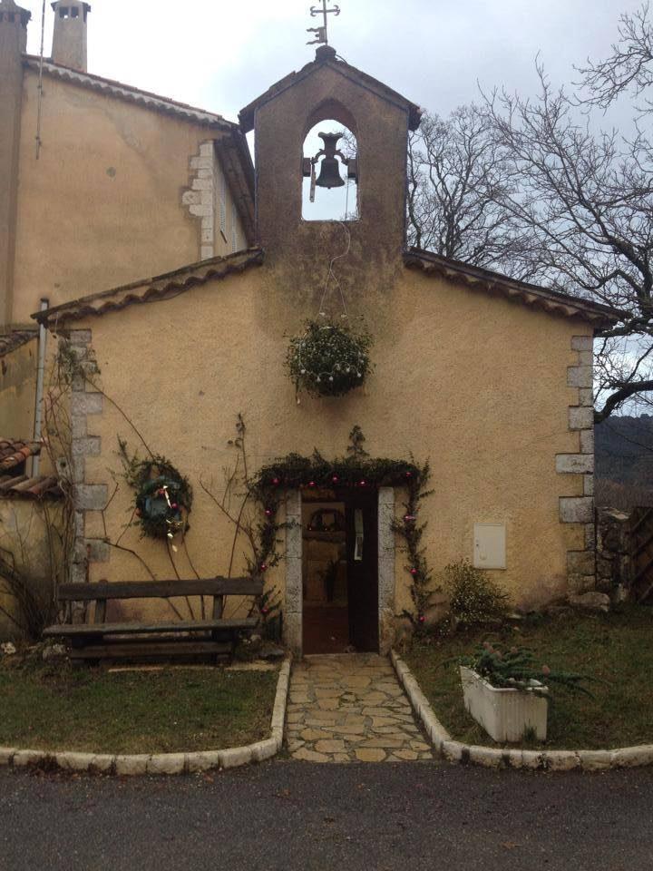 la_chapelle.jpg