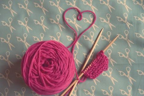 tricoter.jpg