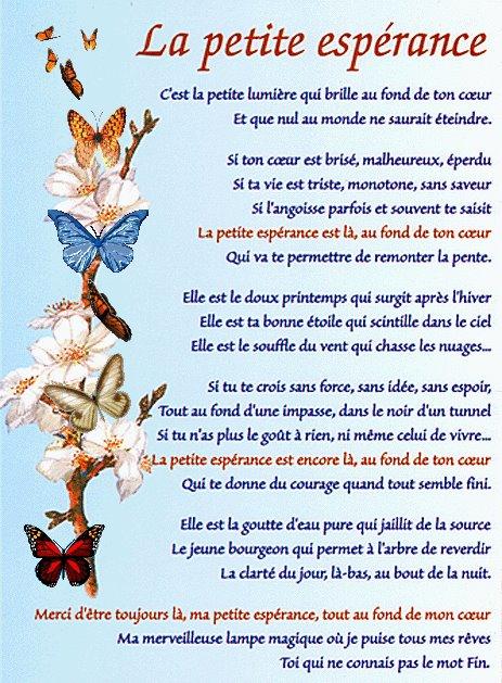 la_petite_esperance.jpg