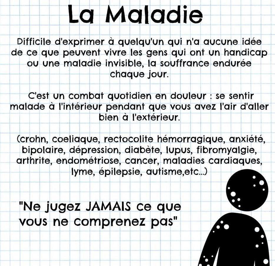 la_maladie.jpg