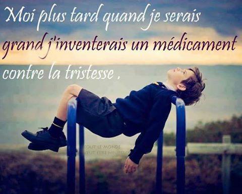 medicament_contre_la_tristesse.jpg