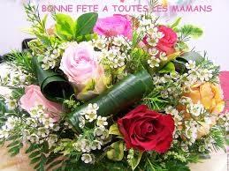 bonne_fete_maman.jpg