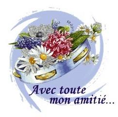 Avec_toute_mon_amitie.jpg