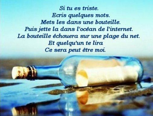 bouteille_a_la_mer_dinternet.png