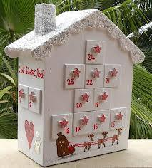 maison_calendrier_de_lavent.jpg