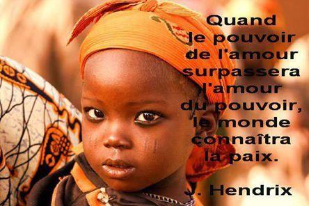 le_pouvoir_de_lamour.jpg