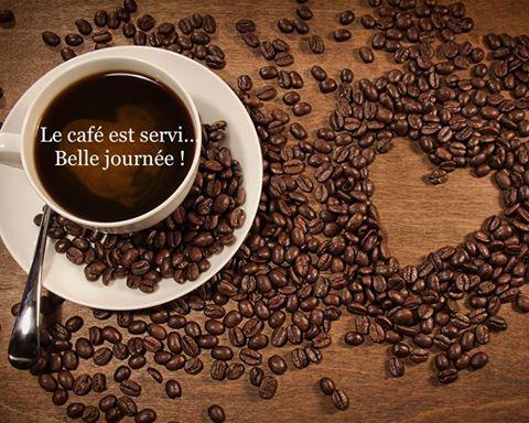 cafe_servi.jpg