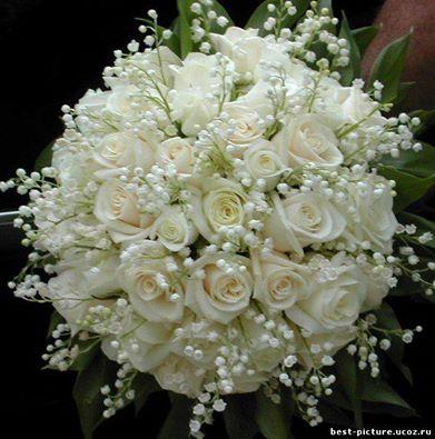 bouquet_de_mariee_en_muguet.jpg