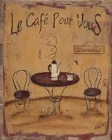 le_cafe_pour_vous.jpg