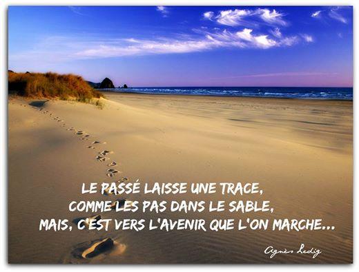 le_passe_et_lavenir.jpg