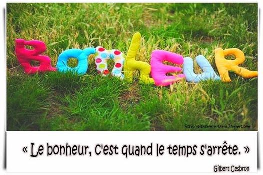 le_bonheur_cest.jpg