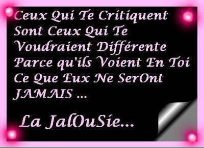 la_jalousie.jpg