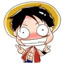 llakaf1 avatar