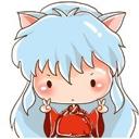 DontLieInApril avatar
