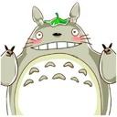 Titine42 avatar