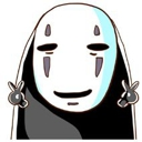 Hamidou2011 avatar
