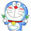 salim16 avatar