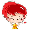 mich38 avatar