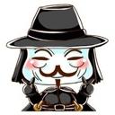 SIMO1959 avatar