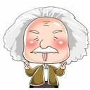katalon13 avatar