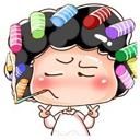 RICCI175 avatar