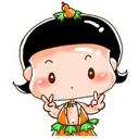 poussyli avatar