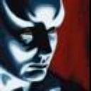 Anges avatar