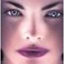 nathphil avatar