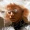 praline avatar