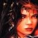 ndob� frederic avatar