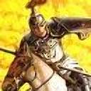thi�mokofd avatar