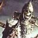 Jean avatar