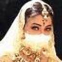 oprah avatar