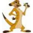 Mitghomme avatar