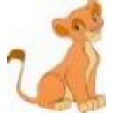 FROELIGER avatar
