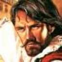 adamkamel avatar