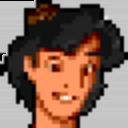 rony02 avatar