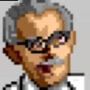 avinousse avatar