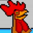 kouakou jean avatar