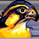 HaruLExtraterrestre avatar