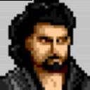 Reno33 avatar