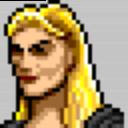 carmel avatar