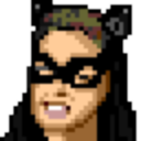 minouche avatar