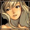 Houda avatar