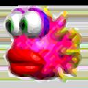 pomme avatar